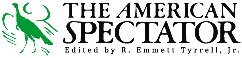 The American Spectator